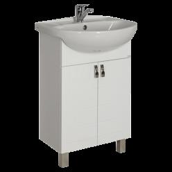 Мебель для ванных комнат и аксессуары