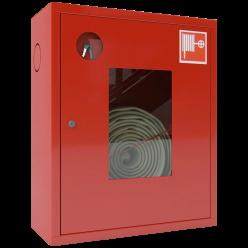 Шкафы пожарные
