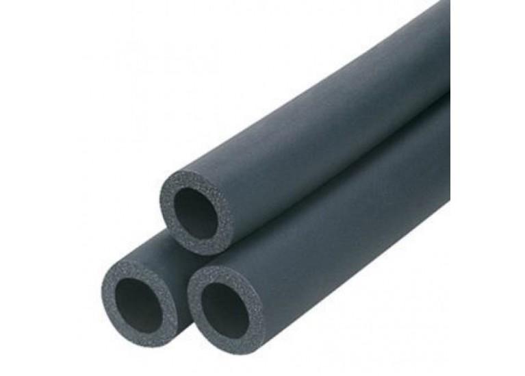Теплоизоляция на основе вспененного каучука и аксессуары