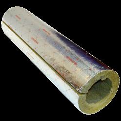 Теплоизоляция на основе минеральной ваты