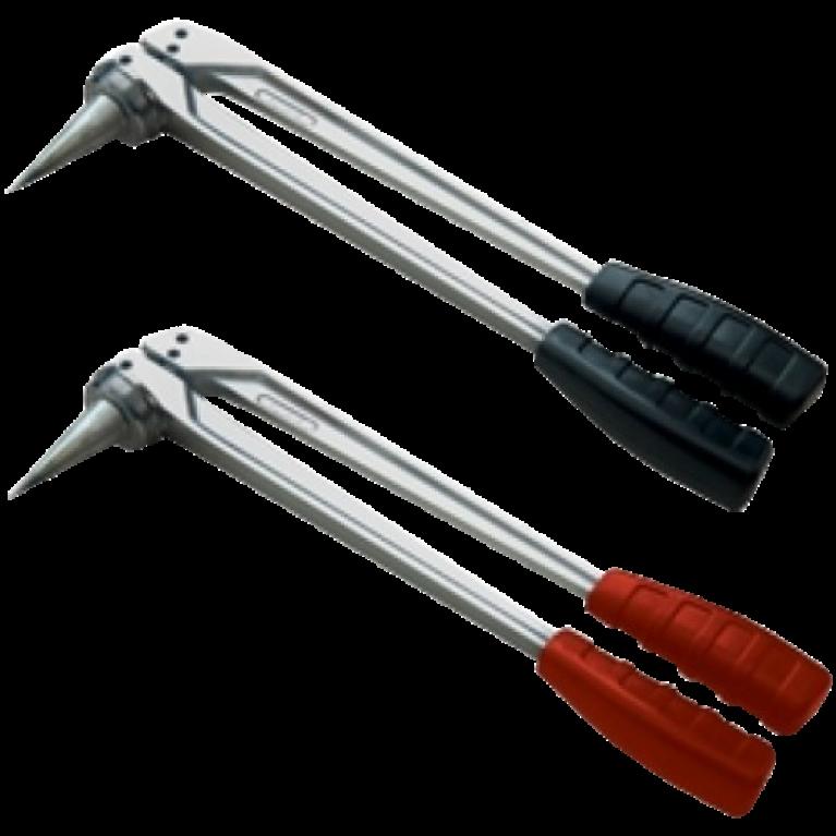 Инструмент ручной для расширения PE-X труб GX200-M Giacomini