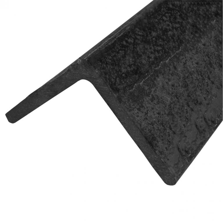 Уголок сталь г/к ГОСТ 8509-93