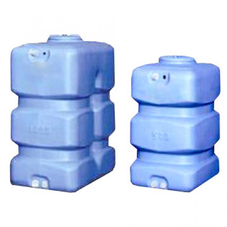 Ёмкость с поплавком ATP Aquatech