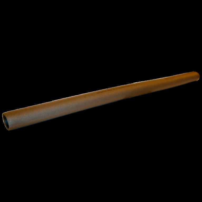 Трубка SUPER Energoflex