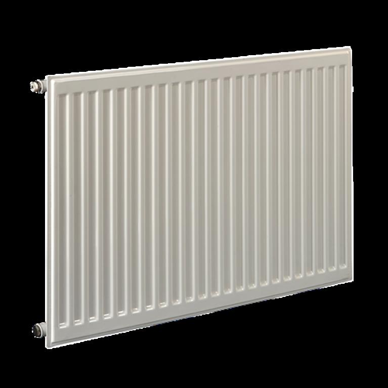 Радиатор стальной панельный C 10 Heaton EUR