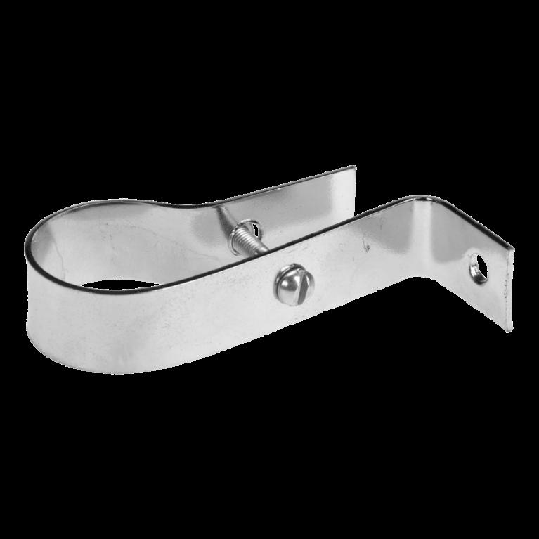 Кронштейн для полотенцесушителя сталь СПб