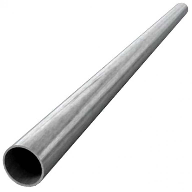 Труба сталь обыкновенная ВГП ГОСТ 3262-75