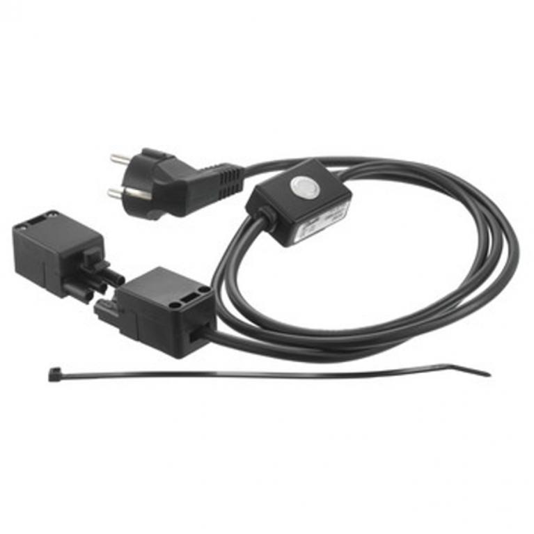 Термостат безопасности FH-ST55 Danfoss