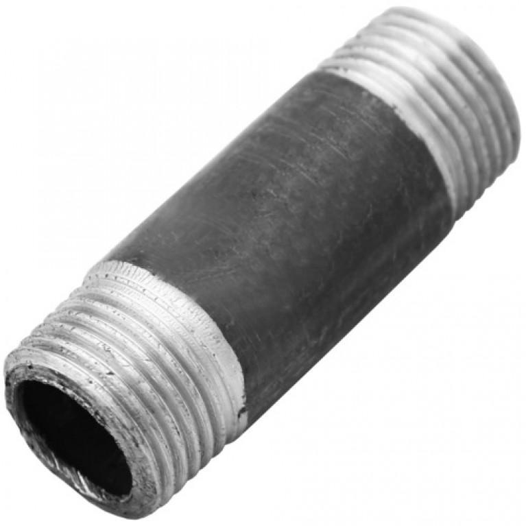 Бочонок сталь из труб по ГОСТ 3262-75