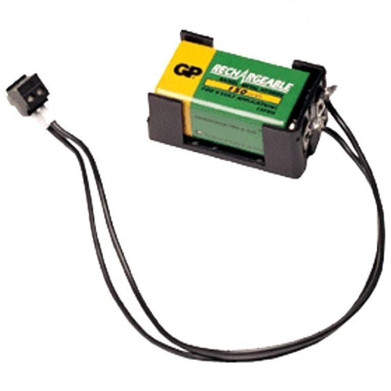 Батарея аккумуляторн Grundfos