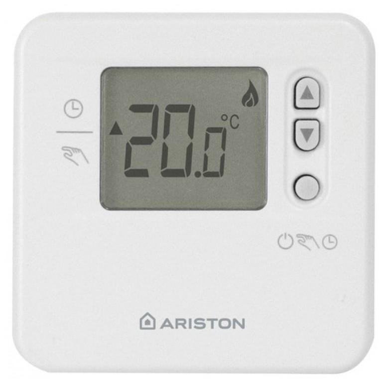 Датчик температуры Gal Evo Ariston