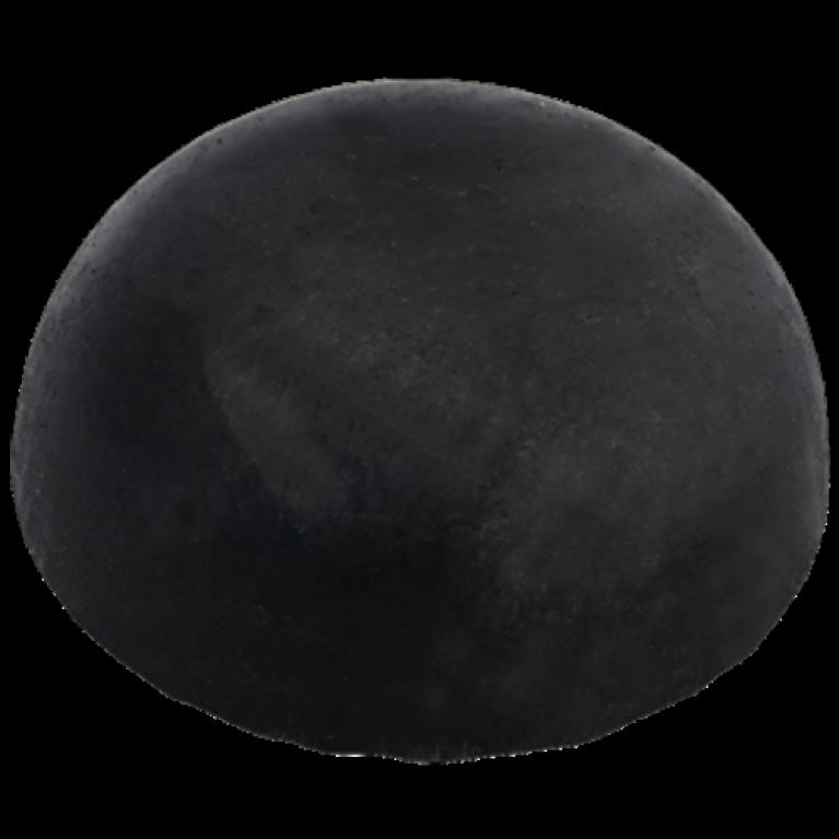 Заглушка сталь эллиптическая оц ГОСТ 17379-2001