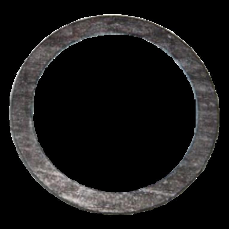 Прокладка паронит межсекционная Ogint