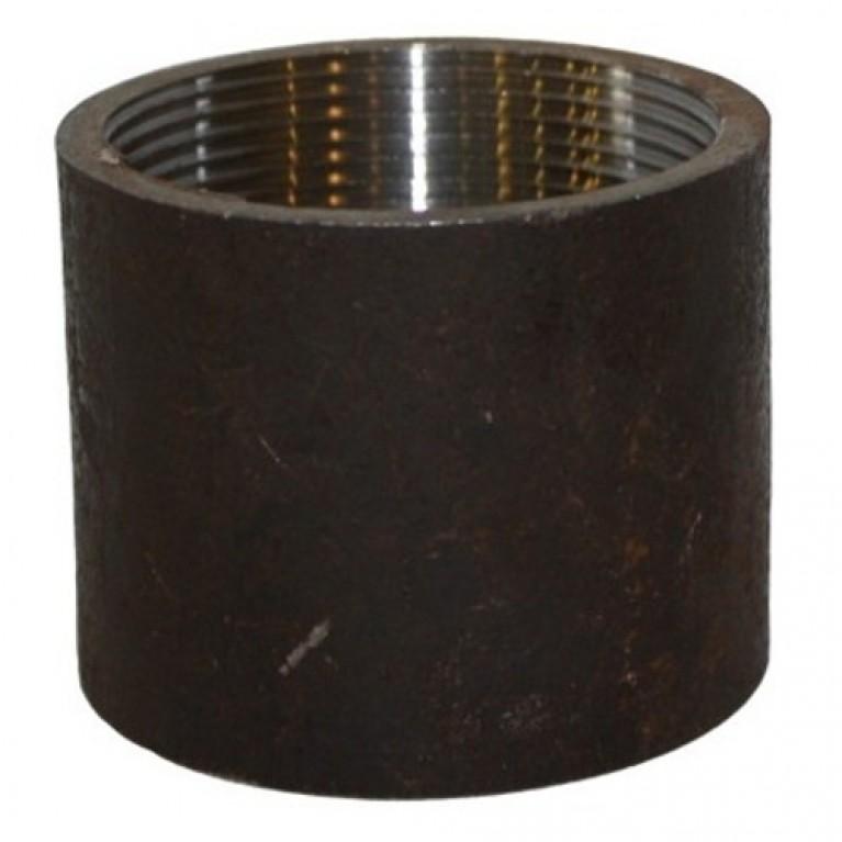 Муфта сталь