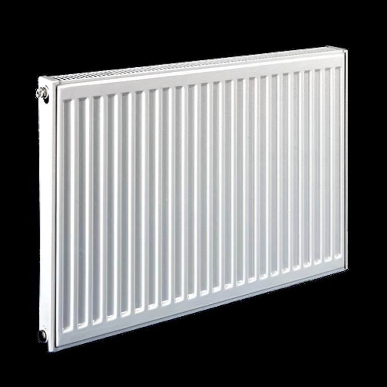 Радиатор стальной панельный C 11 Heaton EUR