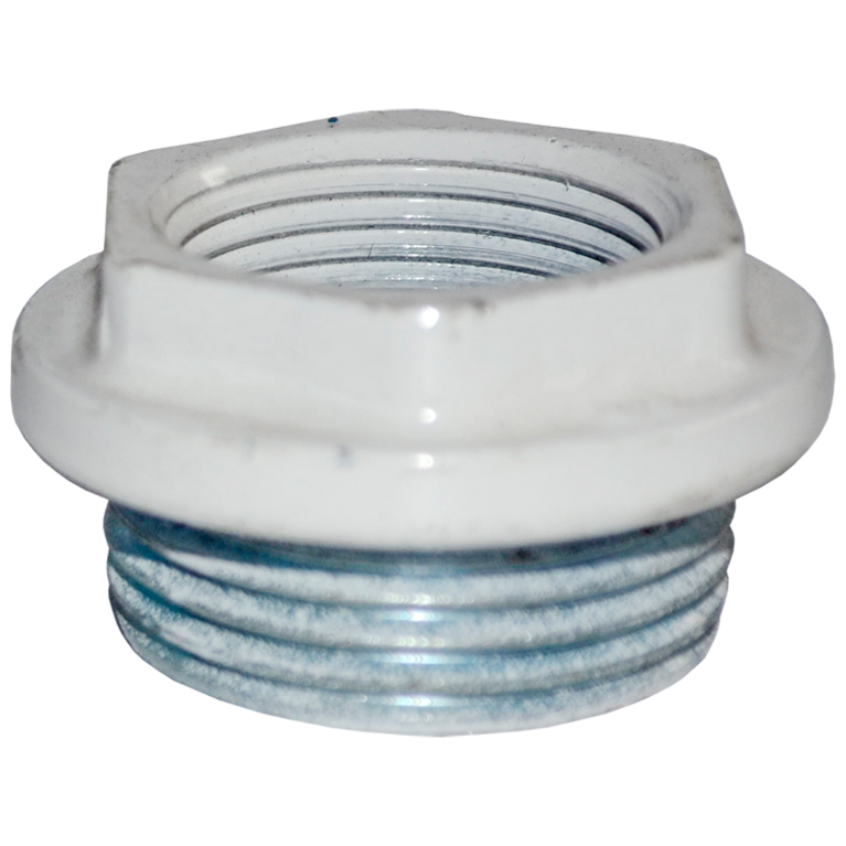 Заглушка для алюминиевых/биметаллических радиаторов Ogint