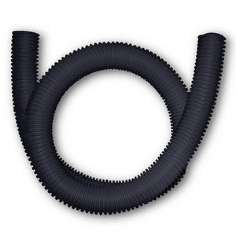 Шланг гофрированн для PE-X Санпласт