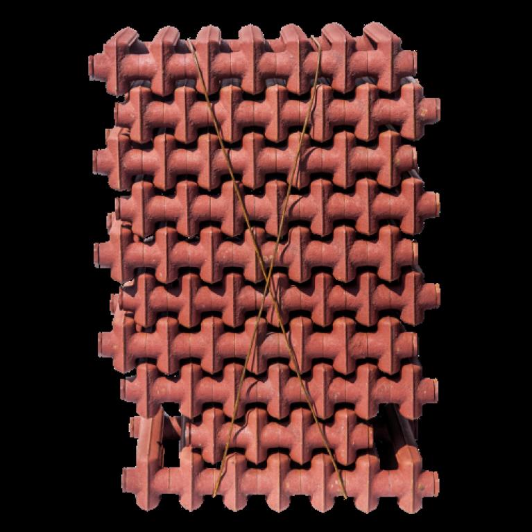 Радиатор чугунный 2КП100-90х500 пакет 88 секций Ду20 МЗОО