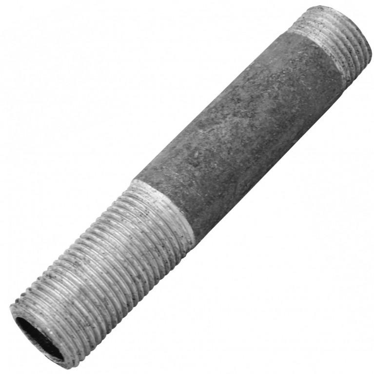 Сгон сталь из труб по ГОСТ 3262-75