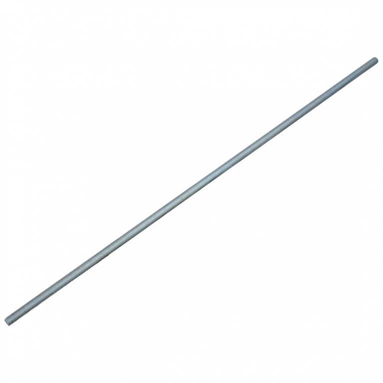 Шпилька сталь оц Mupro