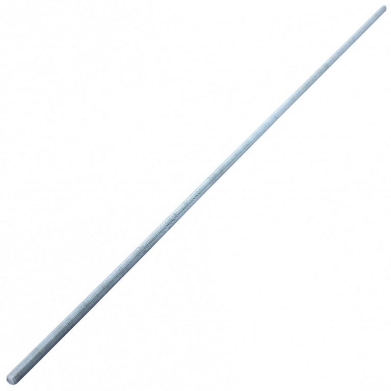 Шпилька сталь оц