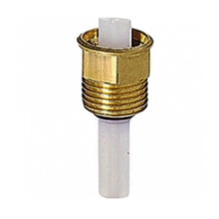 Клапан запорный для автомат воздухоотводчика Giacomini