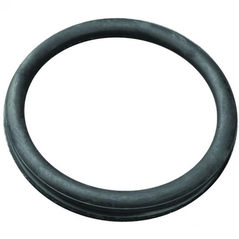 Кольцо резина Тайтон уплотнительн