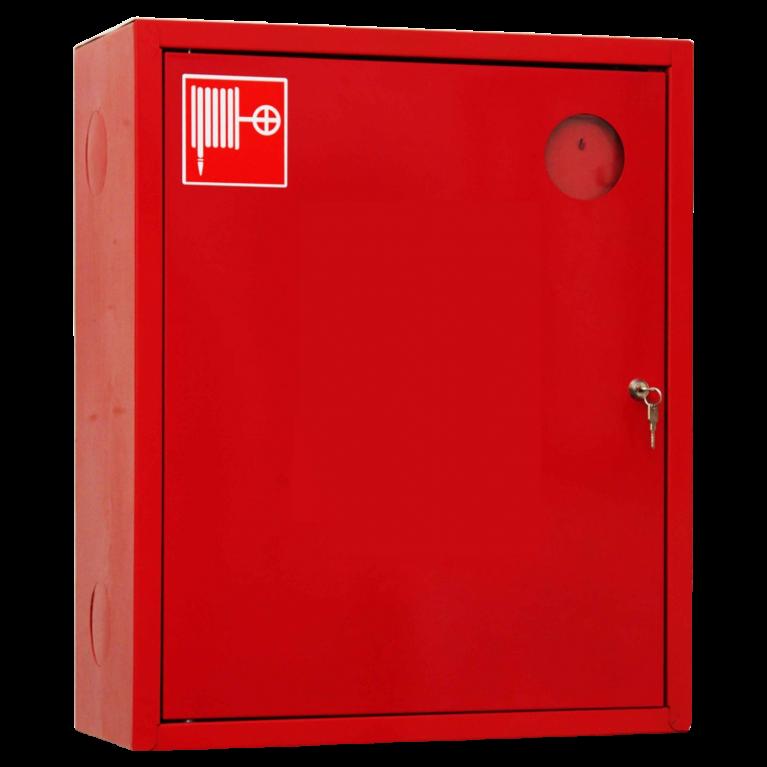 Шкаф пожарный ШПК-310 НЗК Промаэротехника