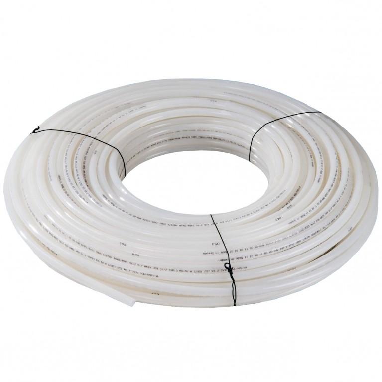 Труба Aqua Pipe PE-Xa белый Uponor