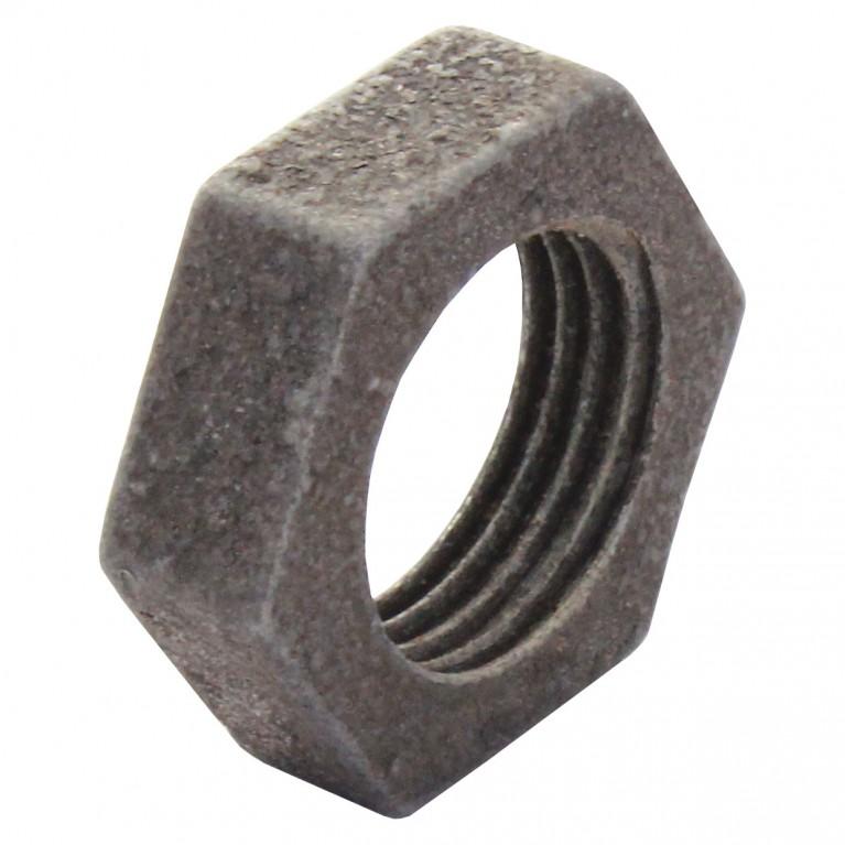 Контргайка сталь