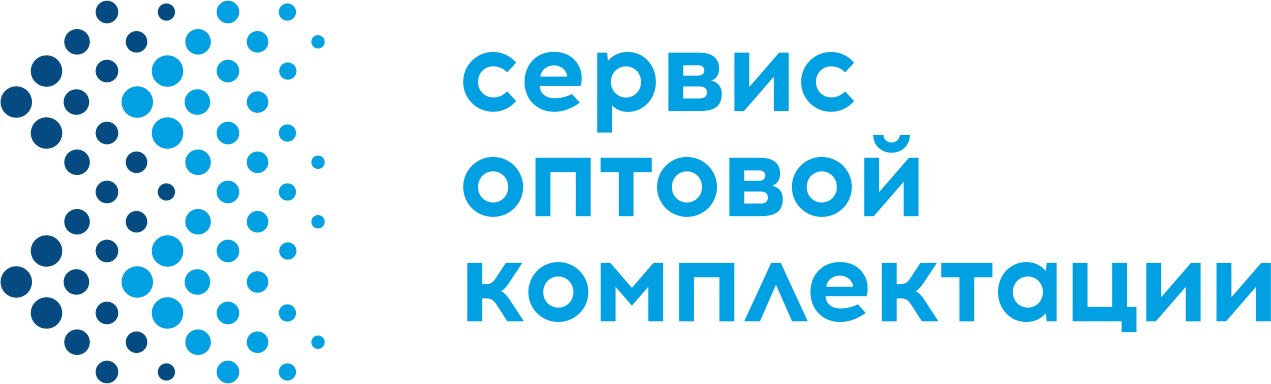 serviceoptk.ru